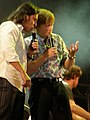 Ревва и Рожков на концерте в Донецке 6 июня 2010 года 065.JPG
