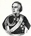Рисунок к статье «Иорк, фон-Вартенбург, Ганс-Давид-Людвиг, граф». ВЭС (СПб, 1911-1915).jpg
