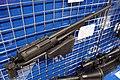 Ружье револьверное МЦ255-12 - Технологии в машиностроении - 2010 02.jpg