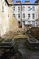 Руїни синагоги на вул. Староєврейській (03).jpg