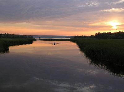 Річка Хотомля.jpg