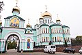 Свято-Вознесенский монастырь - panoramio.jpg