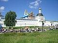 Сергиев Посад. Троице-Сергиева Лавра - panoramio.jpg