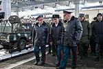 Сирийский перелом в Москве 08.jpg