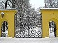 Смоленское лютеранское. Ворота01.jpg