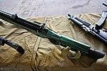 Снайперская винтовка СВ-98 - ОСН Сатрун 07.jpg