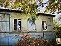 Советская,54 - Дом зажиточного казака.JPG