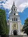 Спасо-Преображенський собор (Житомир).jpg