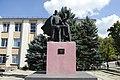 Станкостроительный завод памятник.jpg