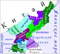 С. Корея.png