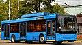 Тролейбус МАЗ-203Т.jpg
