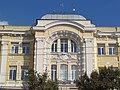 Україна, Харків, пл. Конституції, 26 фото 4.JPG