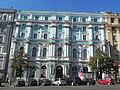 Україна, Харків, пл. Конституції, 3 фото 10.JPG