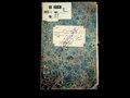 Фонд 403. Опис 1. Справа 9. Метрична книга реєстрації актів про народження. Бобринецька синагога. (1859 р.).pdf