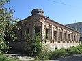 Фото Здание в котором размещался штаб 31 ст полка 25 Чапаевской дивизии 1.JPG
