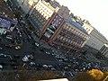 Хрещатий яр, Київ, Ukraine - panoramio (22).jpg