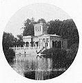 Царицын остров. Фото 1900-х.jpg