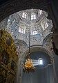 Церковь Божией Матери «Знамение»Интерьер.jpg