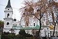 Церковь Князя Владимира В Старых Седах 7.JPG