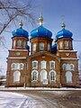 Церковь Петровск 3.jpg