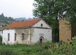 Црква у Кострошевцима - Church in Kostroševci.jpg