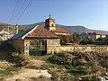 """Црква """"Св. Ѓорѓи"""" - Дебреште 7.jpg"""