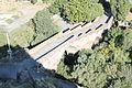 Աշտարակի կամուրջ (Bridge of Ashtarak) 03.JPG