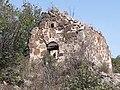 Եկեղեցի Եղեգնուտում6.jpg