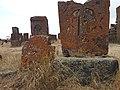 Նորատուսի մեծ գերեզմանոցը (Գեղարքունիք) 06.jpg
