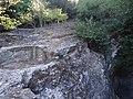 בור המים התחתון ליד המוזיליאום תחילת השביל העליון (2).jpg