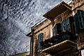 בית ישן ביפו העתיקה.jpg