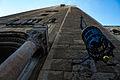 מגדל הפעמונים.jpg