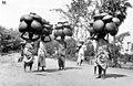 מסע אופנועים-זנקה רטנר וזאב קנדלמן- הודו- Mysore-madura-Madras-Benares btm5923.jpeg