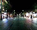 רחוב יפו המואר בלילה.jpg