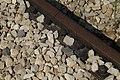 רכבת העמק - מעבירי מים והסוללה - צומת העמקים - עמק יזרעאל והגלבוע (70).JPG