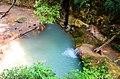 آبشار لوه - panoramio.jpg