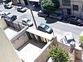 از بالا - panoramio.jpg