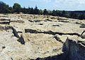 المقابر البونيّة بكركوان.jpg
