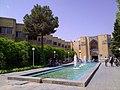 جاذبه های گردشگری تاریخی شهر زیبای اصفهان 07.jpg