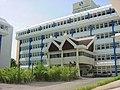 جامعة ملتميديا ماليزيا فرع ملاكا.jpg