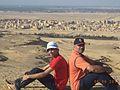 جبل نقلون الفيوم. ٩.jpg