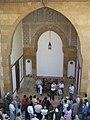 زيارة العاديات الى دار باسيل-2006-07-21-023.jpg