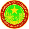 شعار الجمهورية الإسلامية الموريتانية.jpg