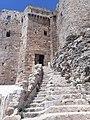قلعة مصياف ١٣١٤٤٤.jpg