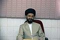 محمد حسین یثربی 02.jpg