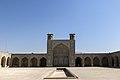 مسجد وکیل شیراز ایران-Vakil Mosque shiraz iran 02.jpg