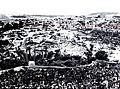نمایی از گذشته شهر لاهرود.jpg