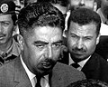 وصفي التل و حيدر محمود.jpg