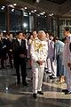 นายกรัฐมนตรี ร่วมงานเลี้ยงรับรองเนื่องในวันกองทัพบก ณ - Flickr - Abhisit Vejjajiva (21).jpg