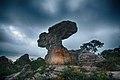 อุทยานแห่งชาติป่าหินงาม 7.JPG